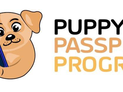 The Puppy Passport Program